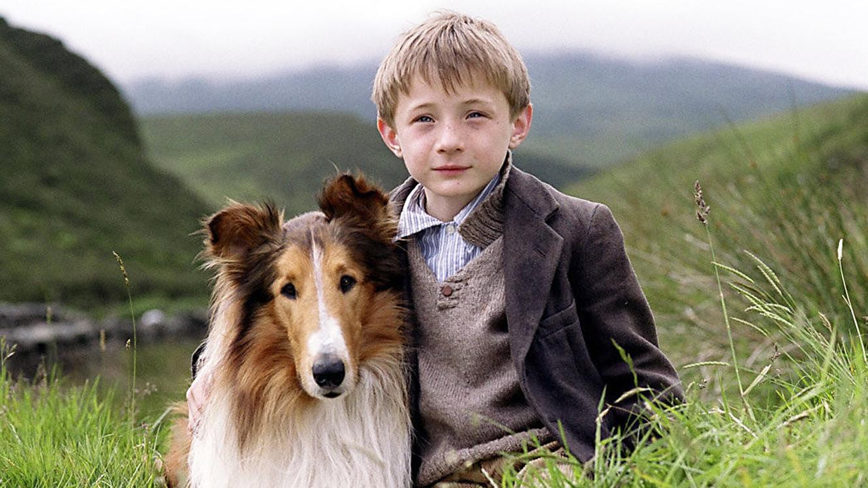 Lassie-2005-01-1