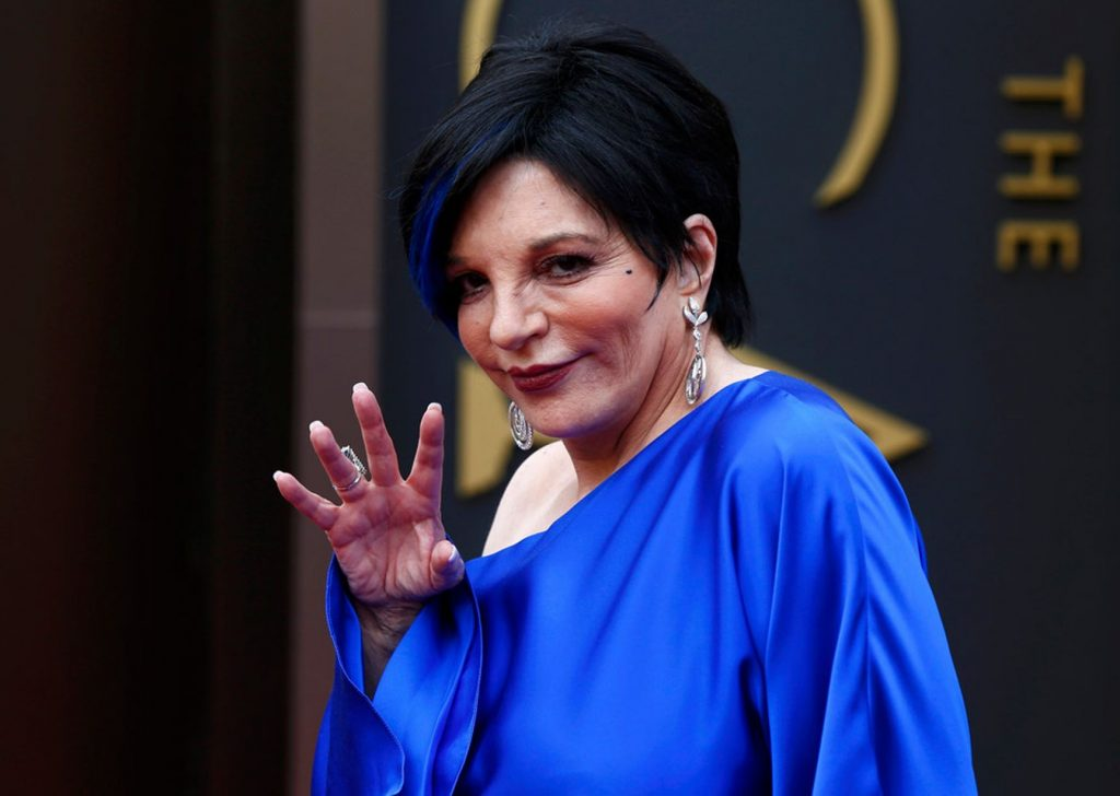Liza-Minelli-at-the-Oscars