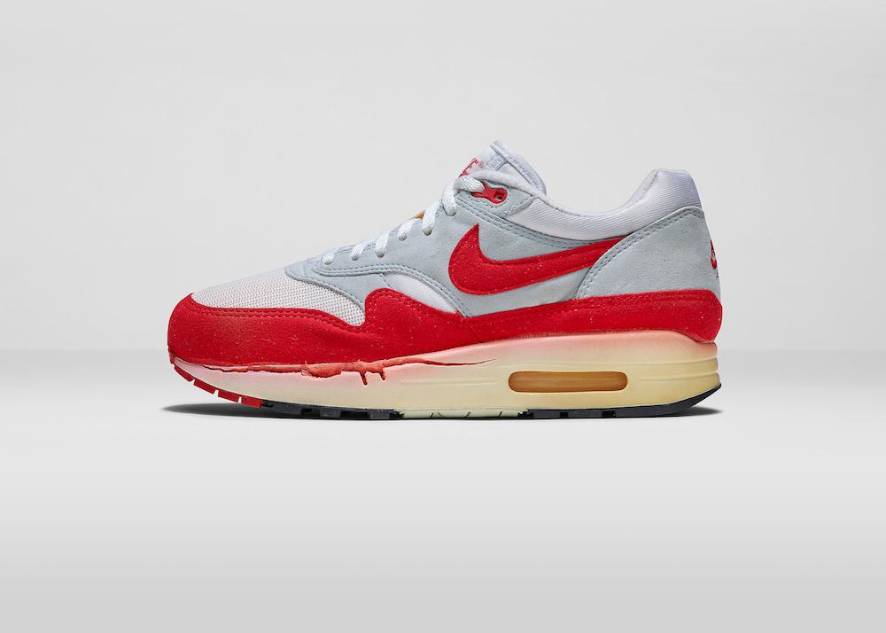 Nike_AirMax1