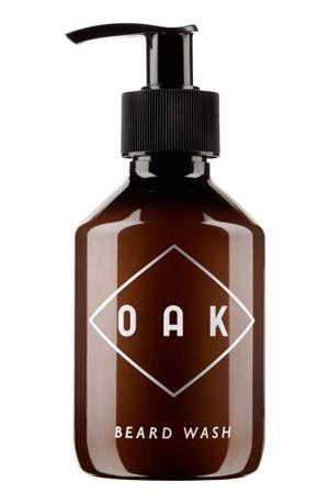 Oak_baardshampoo