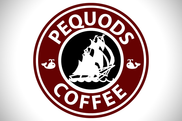 Starbucks-Pequods-Coffee