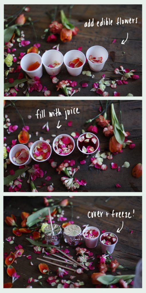 Steps-for-making-flower-ice-pops-2