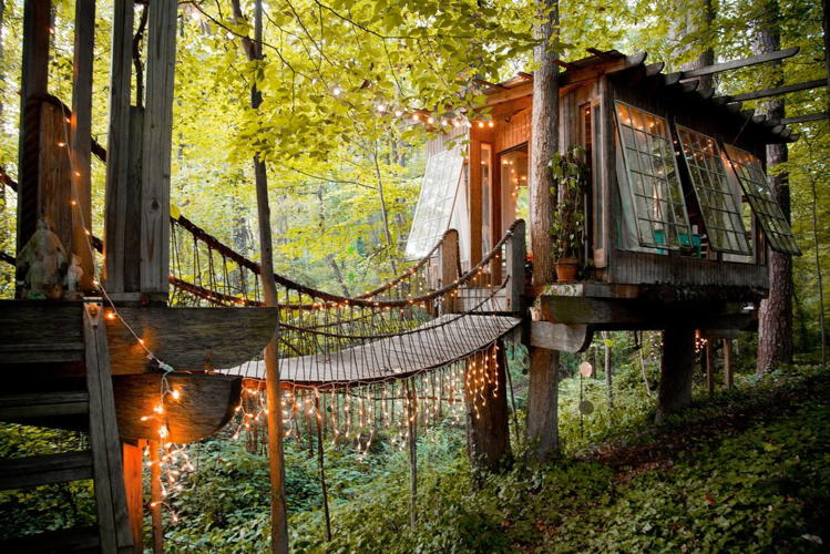 airbnb-treehouse-atlanta