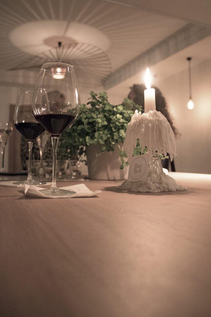 barbel_wijn_