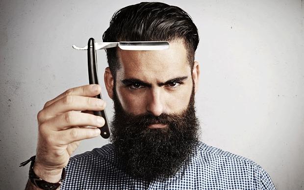 beard4_3490551b
