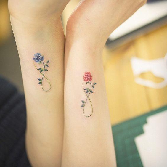 bloemen8