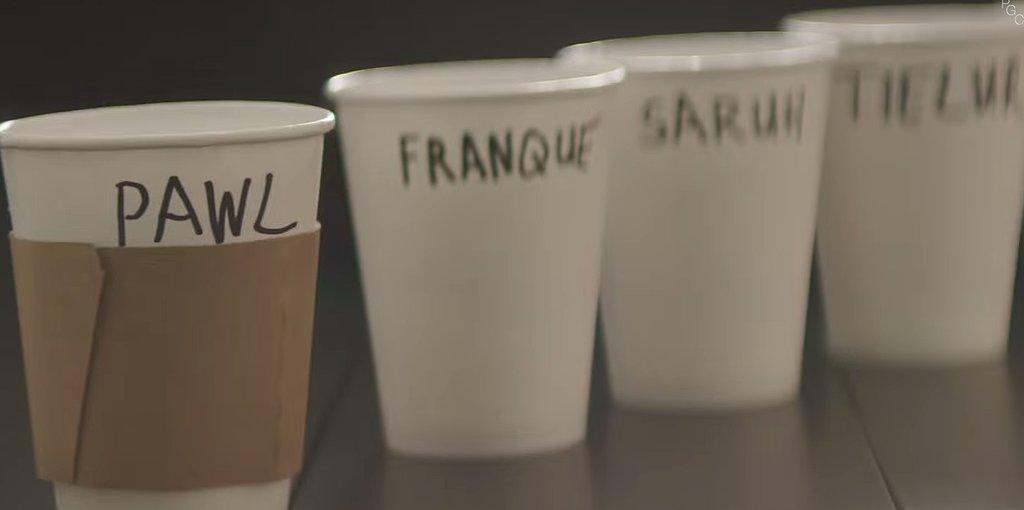 e70242e89190b89a_Starbucks-Misspelled-Names.xxxlarge