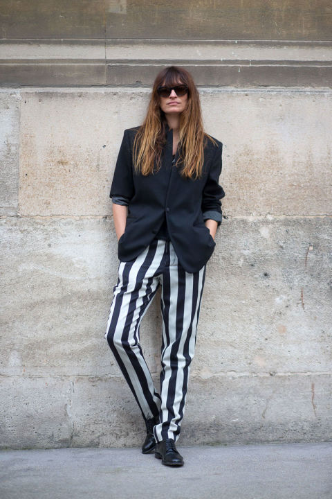 hbz-how-to-dress-parisian-02