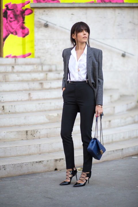 hbz-how-to-dress-parisian-06