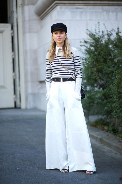 hbz-how-to-dress-parisian-07