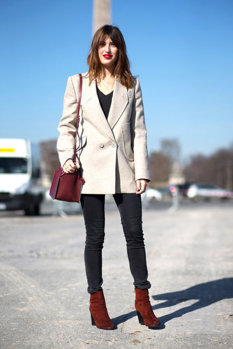 hbz-how-to-dress-parisian-10
