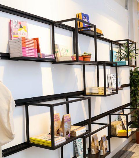 JUTTU opent derde vestiging in België