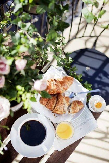 brunch, brugge, ontbijt, adres, tips