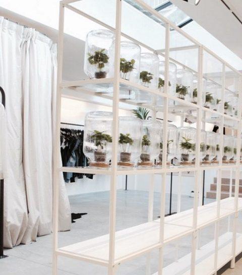 Must visit: Kure opent tweede winkel in Brussel