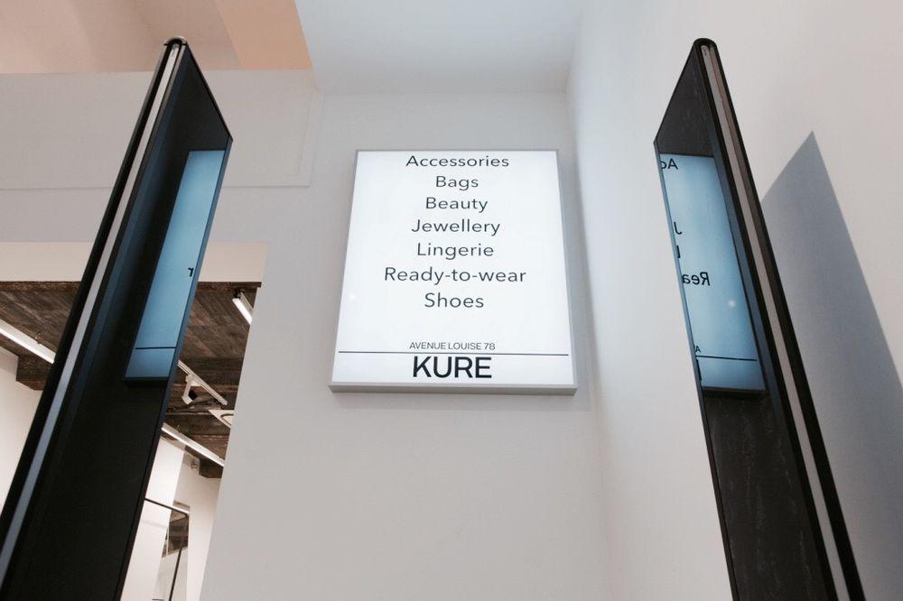 kure4