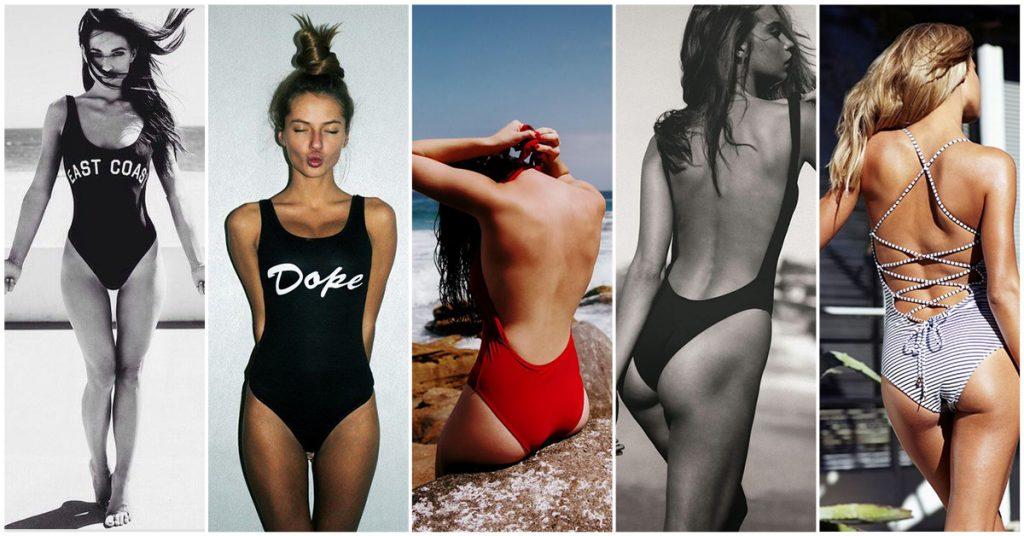 pinspiration swimsuits