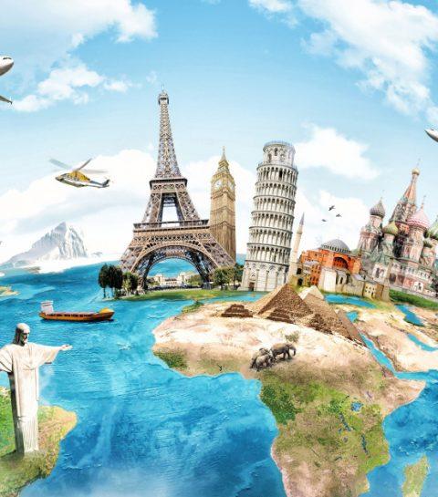 8 tips om je reis goedkoper te boeken