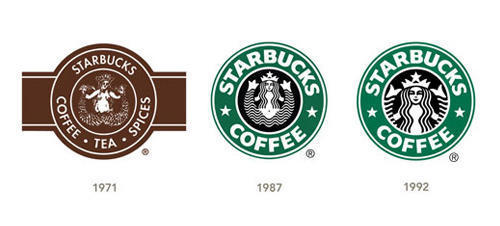 starbucks-logo-evolution