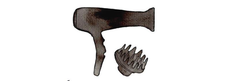 tool5