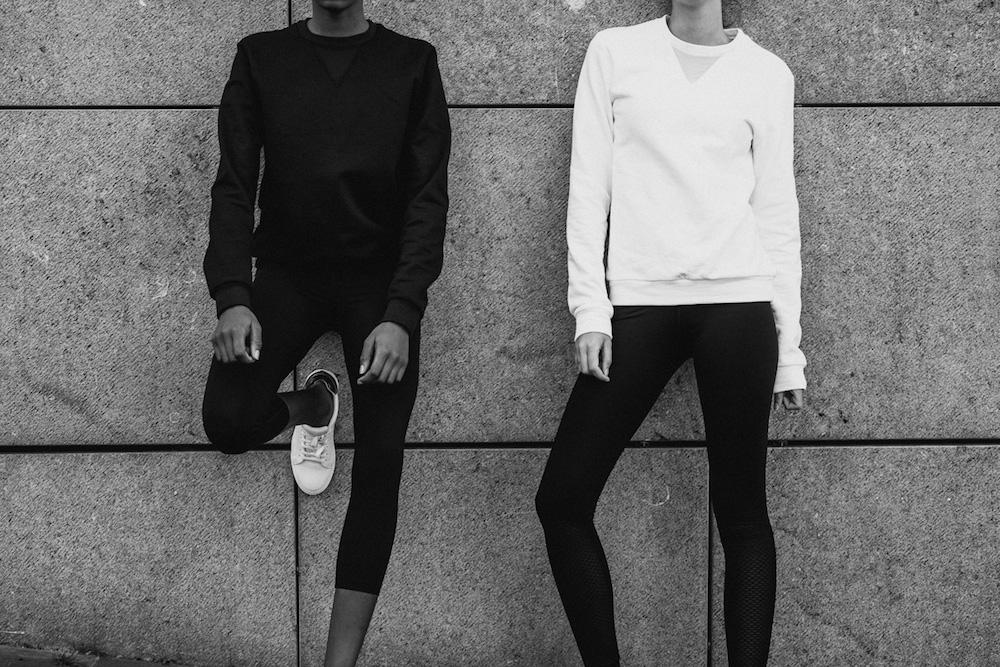 29-02-2016 elodie olivia mode sport kledij buiten brussel fashion-324