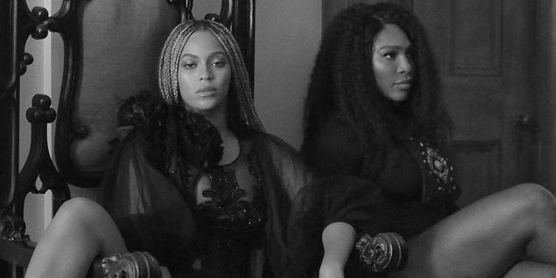 Beyoncé Lemonade gastrol 4