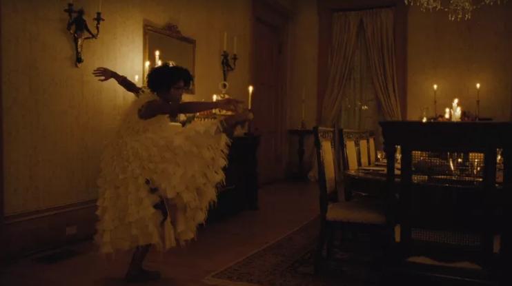 Beyoncé Lemonade gastrol 5