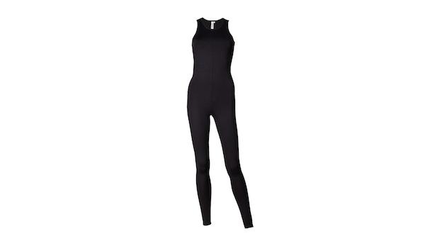 Bodysuit_250€