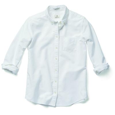 hemd, gant