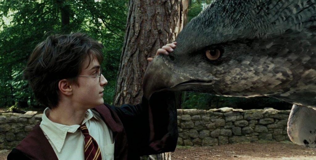 Harry_Potter_Buckbeak