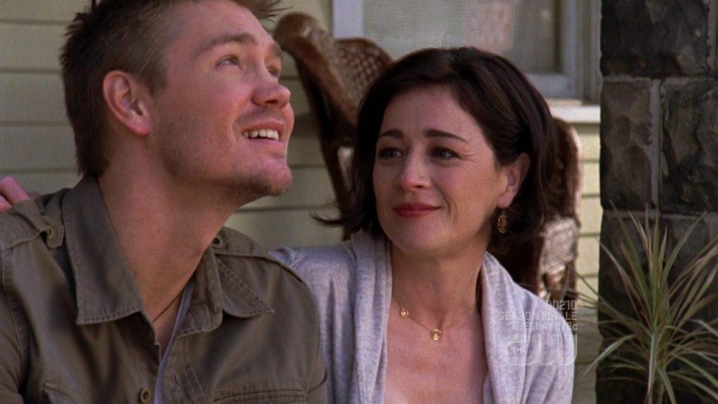 Karen&Lucas