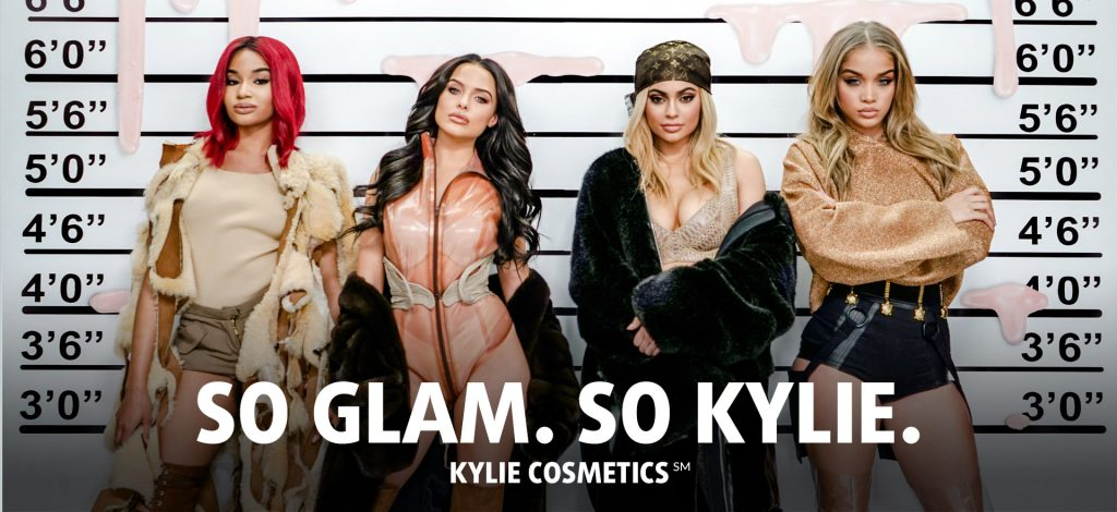 Kylie-Cosmetics-Banner