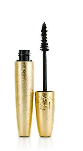 Lash Queen Perfect Blacks Mascara van Helena Rubinstein, 33,50 €