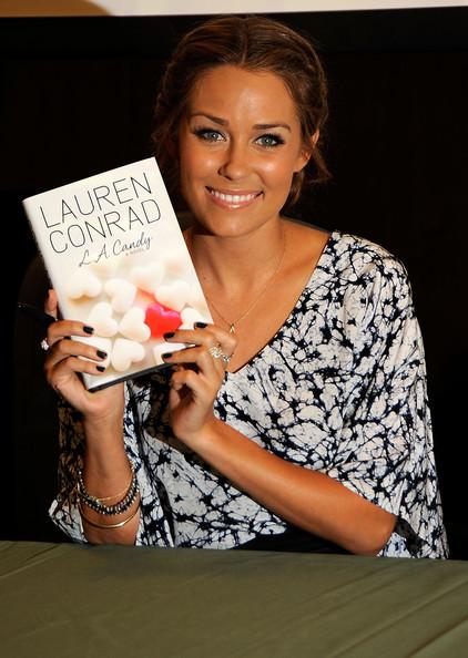 Lauren+Conrad+LA+Candy+Book+Signing+5m4s0c5Vcaxl