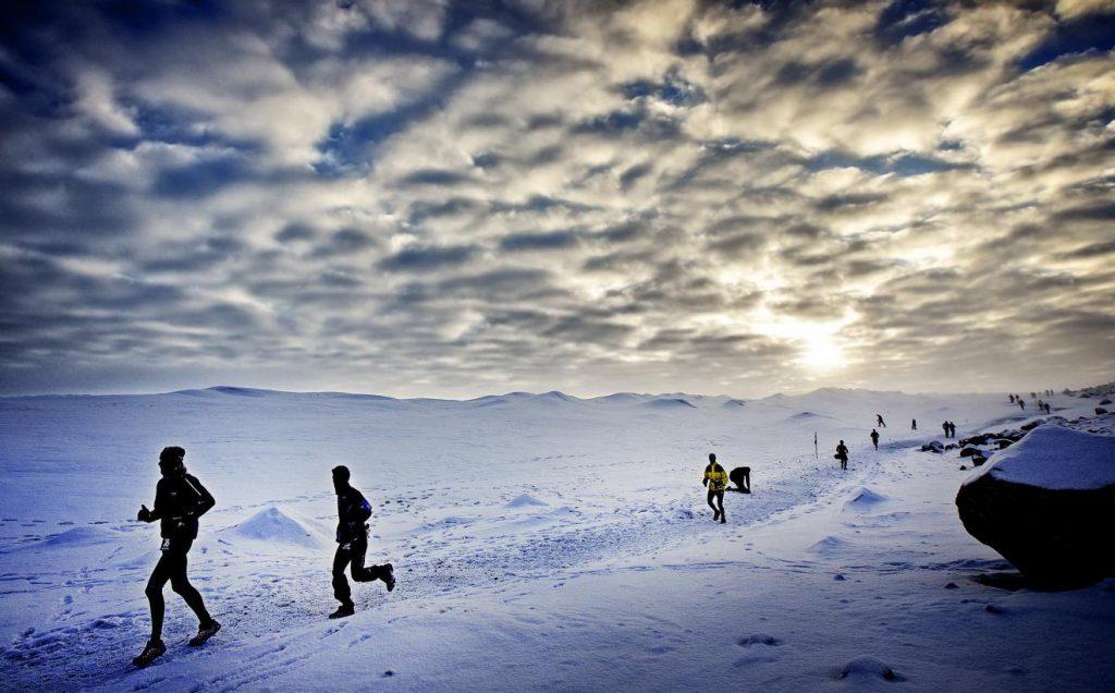 Marathon_PolarCircle_Greenland_2013010