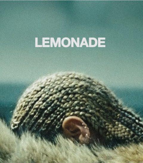 Dit zijn àlle verborgen boodschappen uit Beyoncé's Lemonade