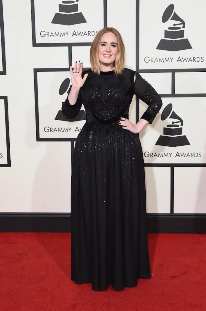 adele-after-photos-grammys