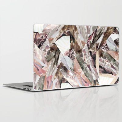 arnsdorf-ss11-crystal-pattern-laptop-skins
