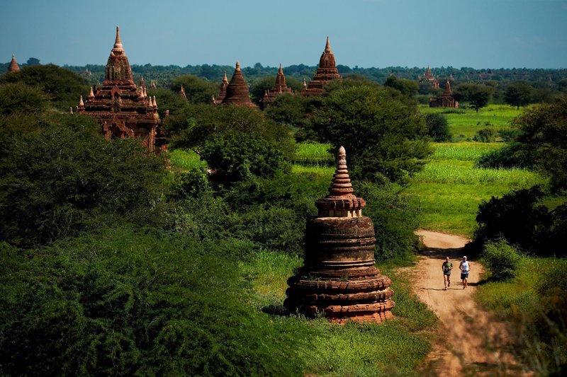 bagan-temple-marathon-burma
