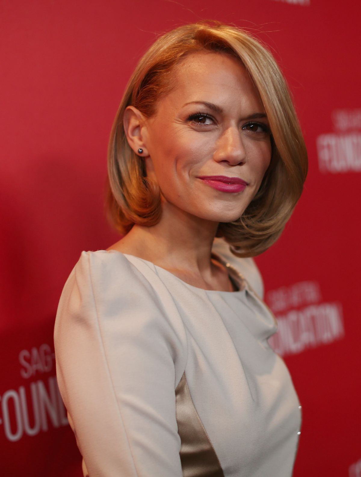 bethany-joy-lenz-at-sag-foundation-30th-anniversary-celebration-in-beverly-hills-11-05-2015_3