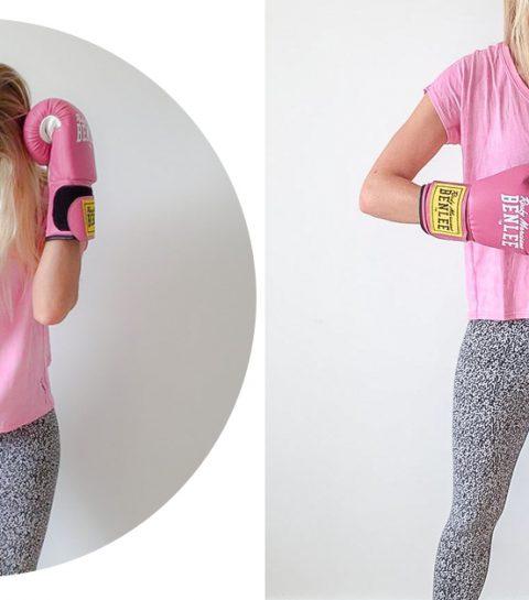 6 x tips voor beginnende boksers