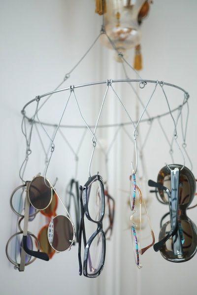 brillenmobiel