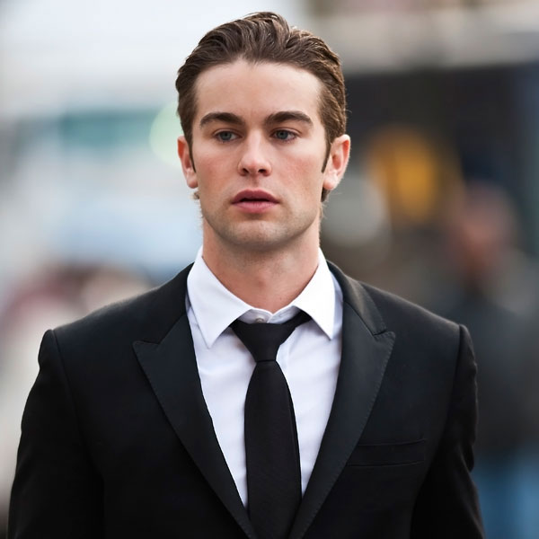 chace-crawford-gossip-girl-emmy-nomination