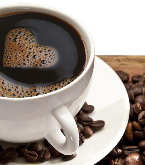 De 25 beste steden voor koffieliefhebbers in Amerika