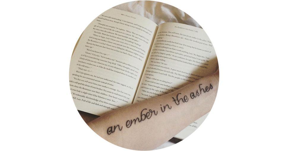 cover tattoo 2