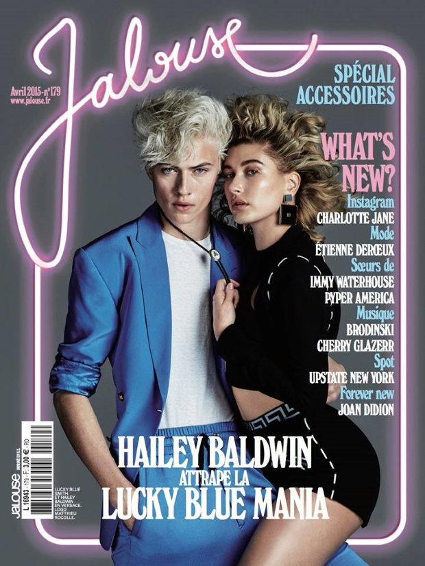 jalouse-april15-hailey-article