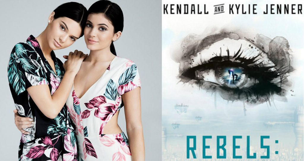 kendall book