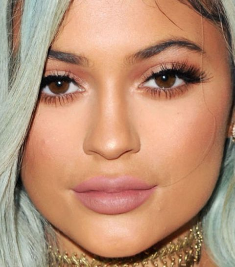 Plastische chirurg Kylie Jenner klapt uit de biecht