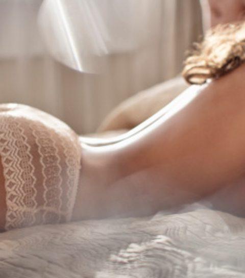 20 dingen die je nog niet wist over je lingerie