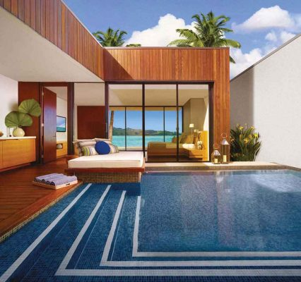 one-and-only-hayman-island-accommodation
