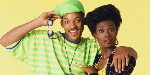 the_fresh_prince_of_bel_air_112497